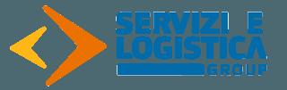 Servizi e Logistica Group
